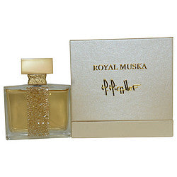 M. MICALLEF PARIS ROYAL MUSKA by Parfums M Micallef