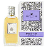 PATCHOULY ETRO by Etro