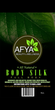 100% All Natural Body Silk™ Body Serum