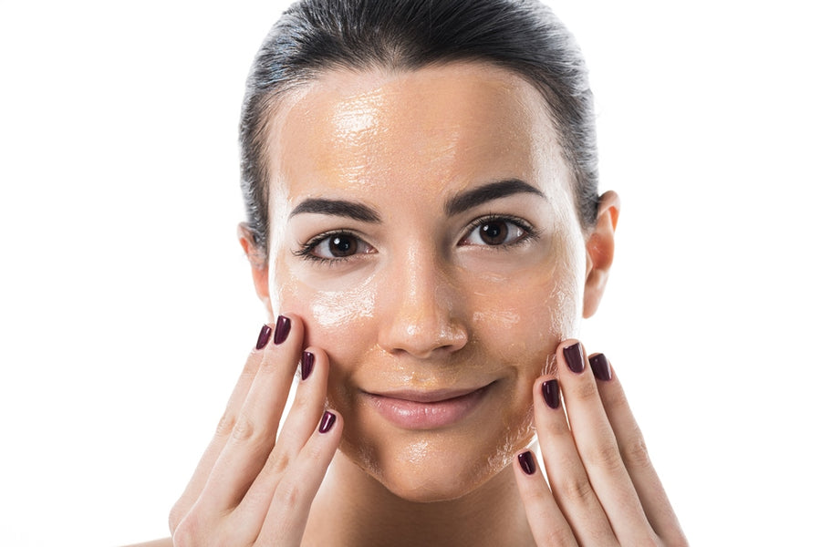 Tips on How to Oil Cleanse your Face