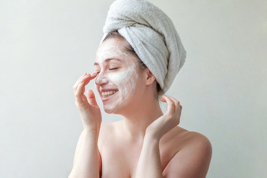 Why Skincare Product Ingredients Matters