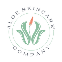 The Aloe Skincare Company