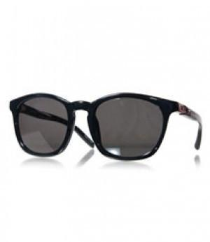 Men's Sunglass-Charcoal