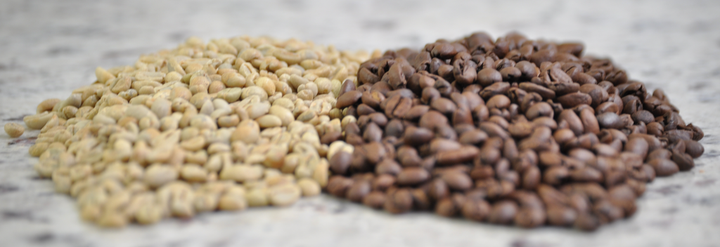 Best Craft Coffee Beans and Best Small Batch Coffee Beans