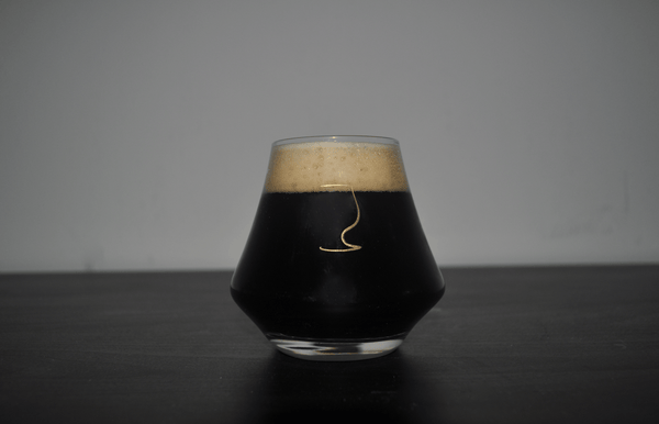 Best Stout Glass, Buy IPA Glass, Buy Craft Beer Glasses, Great Craft Beer Stemless Glass, Glass For IPA, Pint Glasses, Best Beer Glasses, Unique Beer Glass