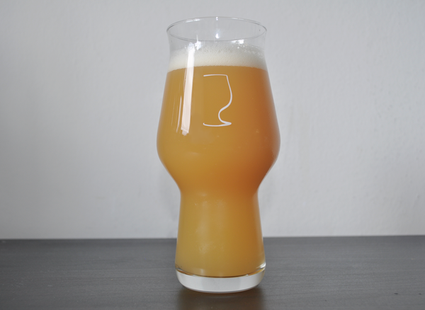 Best IPA Glassware and Buy IPA Glasses