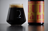 Best Imperial Stout Glassware and Buy Stout Beer Glass