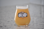 Best Drink Local Stemless Beer Glass, Best Stemless Beer Glassware, Best Craft Beer Glasses