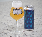 Best Glassware For Craft Beer and Best Drink Local IPA Glassware