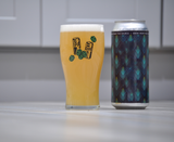Best NEIPA Beer Glass and Best DIPA Beer Glass For Craft Beer