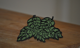 Best Craft Beer Gear, Beer Patches, Best Craft Beer Patch, and Hop Patch