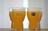 Best Beer Tasting Glasses and Best Craft Beer Flight Glasses