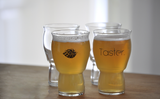 Best Beer Tasting Glasses, Best Beer Sampler Glasses, and Best Beer Share Glasses