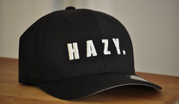 Best Craft Beer Hats, Hazy IPA Beer Hats, and Best Beer Headwear