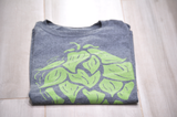 Best Craft Beer Shirts, Best Hop Shirts, and Best Beer Apparel
