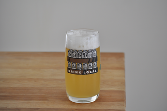 Best Glassware For IPA and Drink Local Beer Glassware