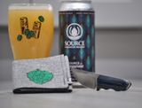 Best EDC Hank, Best Beer Gear, Best Every Day Carry Hank