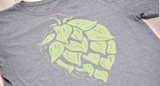 Best Beer Apparel, Best Craft Beer Apparel, and Best Craft Beer Shirts
