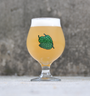 Buy IPA Beer Glassware and Best IPA Beer Glasses