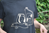 Best Imperial Stout Beer Shirts and Best Pastry Stout Beer T-Shirts
