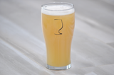 Best Pint Glass For Craft Beer and Best Glassware For Craft Beer
