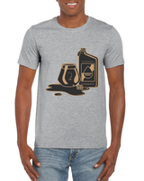 Buy Stout Beer Shirts and buy Craft Beer T Shirts