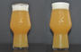 Rastal IPA Glassware Set, IPA Glassware Set, Best IPA Glass