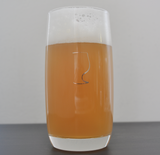 IPA Glassware, Silhouette Snifter Glass, India Pale Ale Glass, Best Glass For IPA, 17 oz Beer Glass, Nordic Pint Glass, Snifter Beer Glass, Best Glassware For IPA, Proper Stout Glass, Proper IPA Glass, Proper Beer Glassware, and a great Porter Glass.