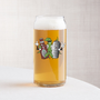 Best Craft Beer Glasses, Best Cannabis Culture Glasses, and Best Weed Beer Glasses