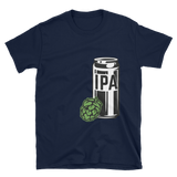 Best Craft Beer Apparel and Best Craft Beer IPA T-Shirts
