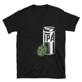 Best Craft Beer IPA Shirts and Best IPA Lover Shirts