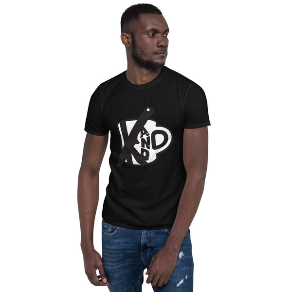 Knives & Drinks T Shirts | K&D Beer Shirts
