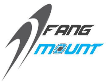 Fang Mounts
