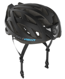 Cyclevision Edge Helmet - Price Announcement