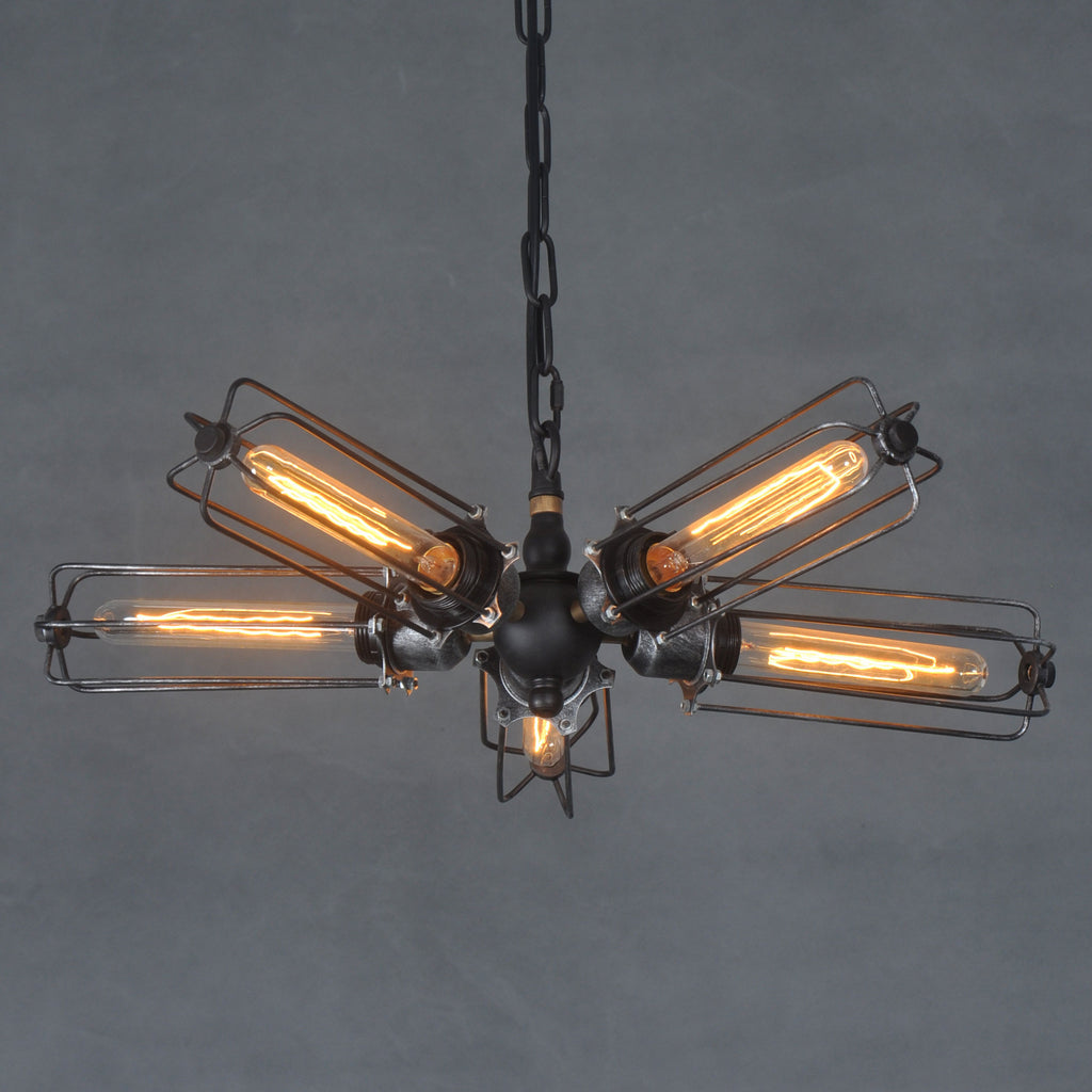 chandeliers lights lighting lightsinhome chandelier ceiling at p fabulous buy lamps and