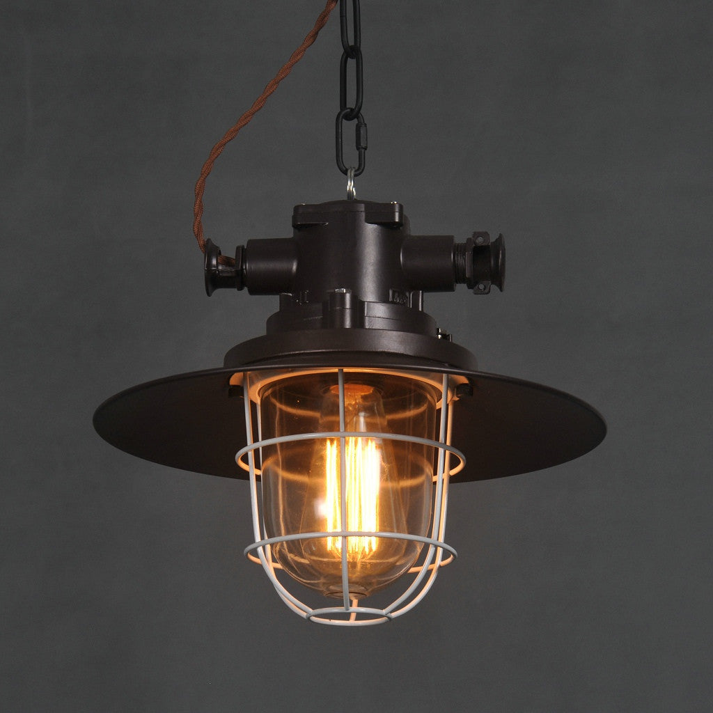 home discover chandelier modern thousands reclaimed wood industrial steampunk decor about of rustic pipe ceiling design diy distressed beam barn images light