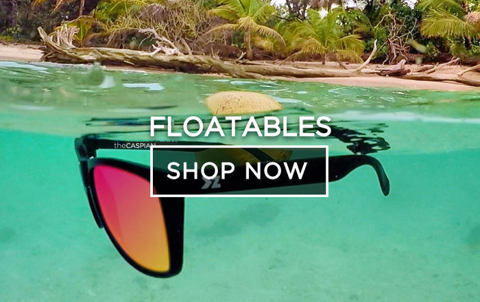 Floatables