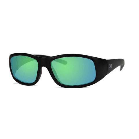 AMAZON KIDS • FLOATABLE + POLARIZED