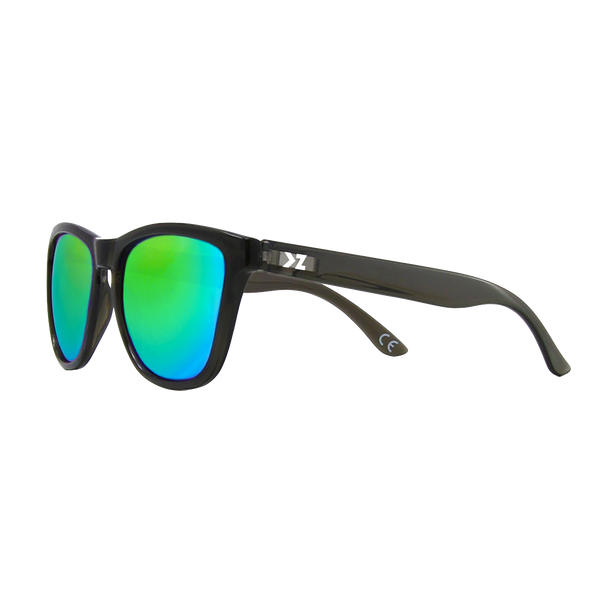 BALI • INTERCHANGEABLE + POLARIZED