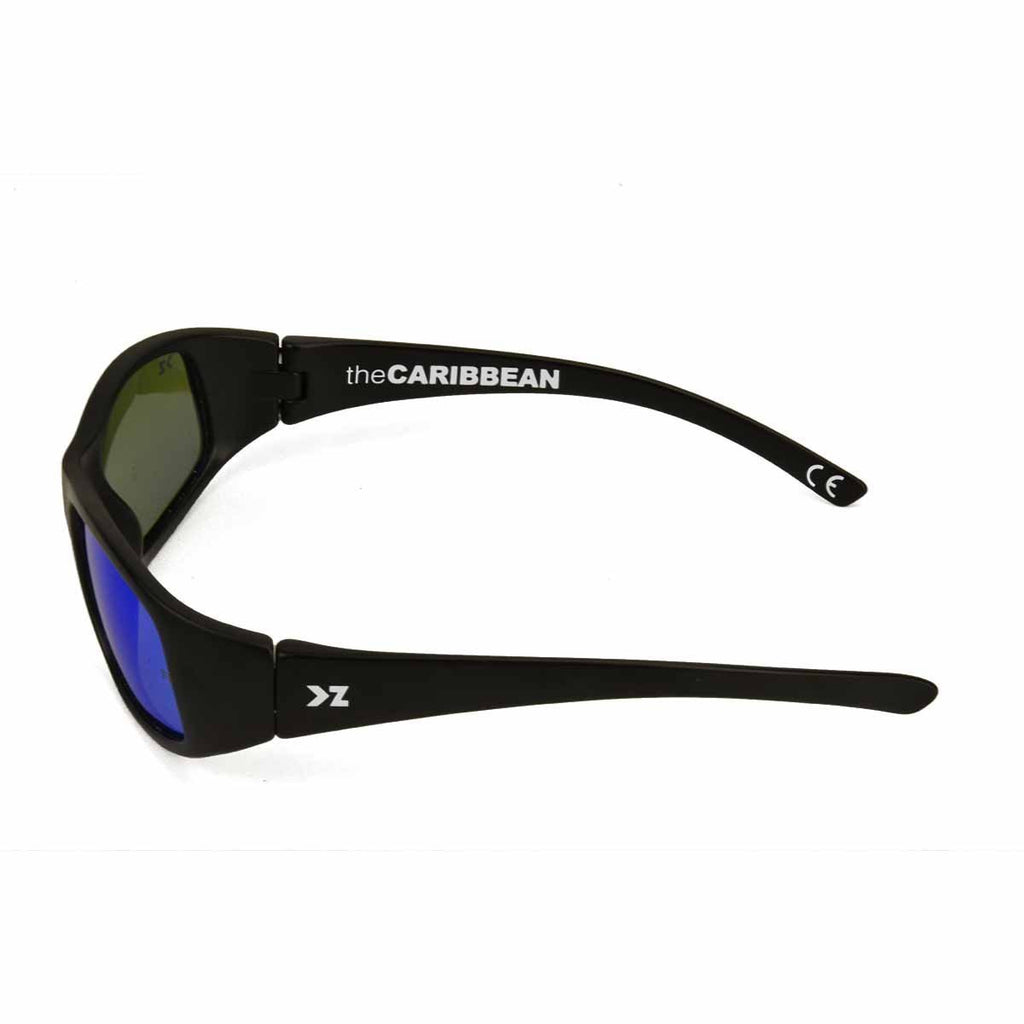 c6bcb9bcf2 ... CARIBBEAN KIDS • FLOATABLE + POLARIZED. KZ Gear Philippines