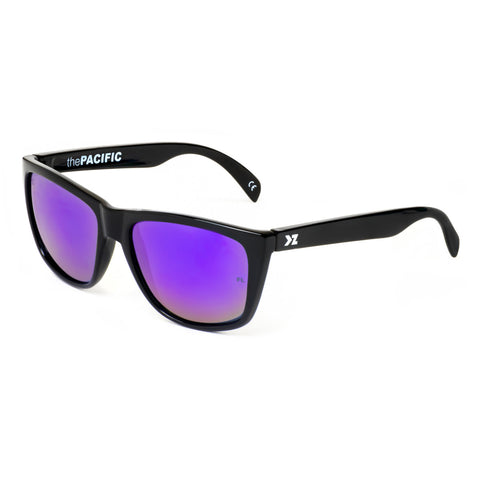 PACIFIC CLASSIC • FLOATABLE + POLARIZED
