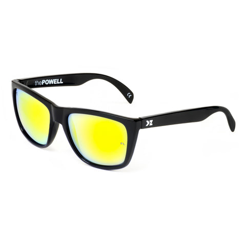 POWELL • FLOATABLE + POLARIZED