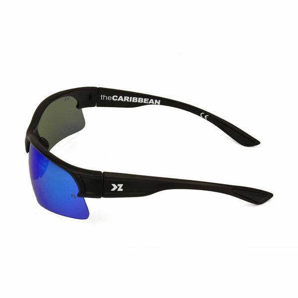 CARIBBEAN SPORT • FLOATABLE + POLARIZED