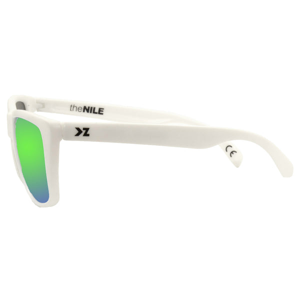 NILE CLASSIC • FLOATABLE + POLARIZED