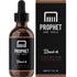 Prophet and Tools Premium Unscented Beard Oil - 60ML
