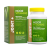 Noor Vitamins Joint Plus