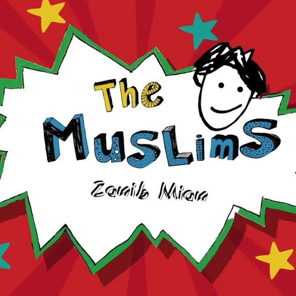 The Muslims
