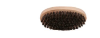 Moose Brush