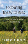 Following the Wild Bees book