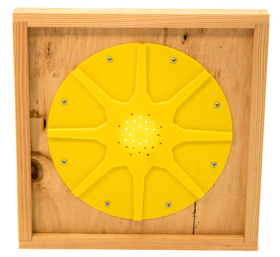 8-Way Bee Escape Board